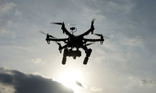 NYPA Successfully Tests Drone Flights Partnering with Nokia & NYPA we successfully tested the first…